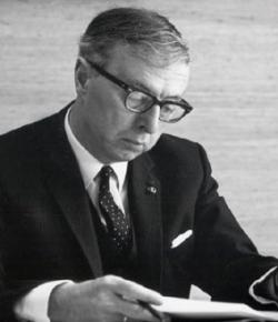 19570703-zijlstra.jpe