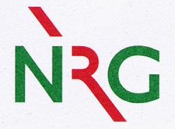 logo Nuclear Research and Consultancy Group