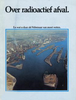 19821203-velsen.jpg